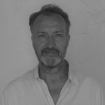 Tony Pearson-Smith