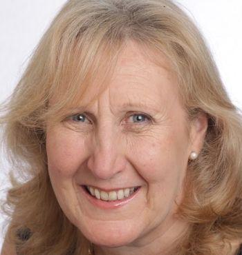 Rosine Dawson
